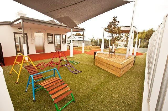 kindergarten-melbourne-clayton-south