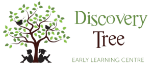 Discovery Tree Early Leaning Centre